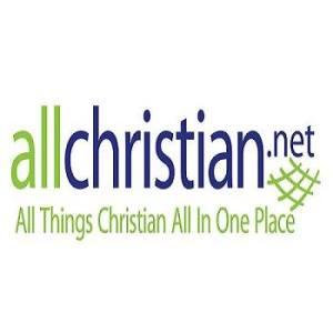 allchristian-net